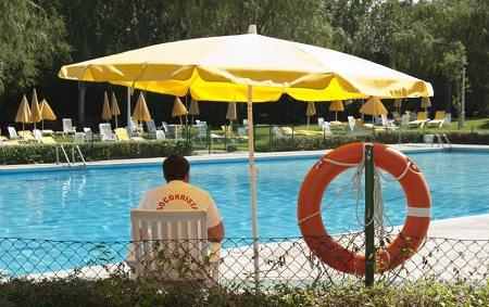 mantenimiento y limpieza de piscinas san sebastian de los reyes